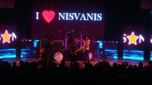 I heart Nisvanis